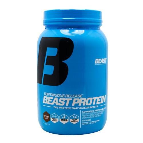 Beast Sports Nutrition Protein Powder