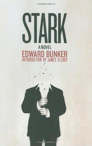 Read Online Stark: A Novel PDF