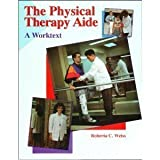 The Physical Therapy Aide 9780827351103