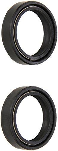 K&S Technologies K&S 16-1026 Fork Oil Seal Set
