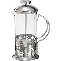 Molino French Press 350 ml