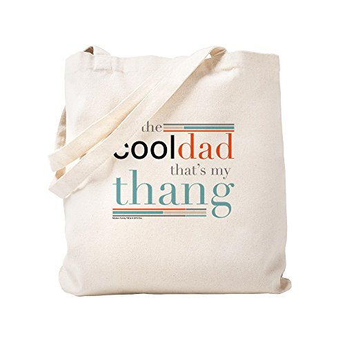 Cool Tela Small Dad Family Light Cafepress Modern Tote Cachi EqznA6