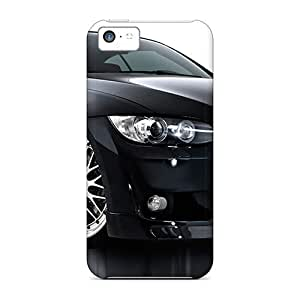Fashionable Style Case Cover Skin For Iphone 5c- Bmw Vorsteiner M Tech Series