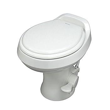 Dometic 300 Series Standard Height RV Toilet