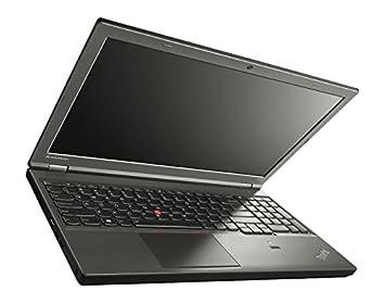 "Lenovo ThinkPad T540p 2.5GHz i7-4710MQ 15.6"" 1920 x 1080Pixeles 3G 4G Negro"