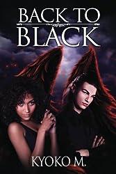 Back to Black (The Black Parade) (Volume 5)