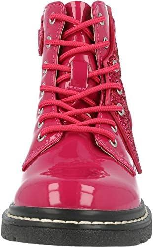 Lelli Kelly, Fairy Wings, Stivali per bambini, colore rosa, Rosa (Colore: rosa.), 26 EU