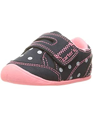 Every Step Stage 1 Girl's and Boy's Crawling Shoe Taylor!