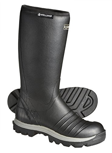 Work Skellerup Skellerup Wellingtons Adult Mixed Work EqFzpE