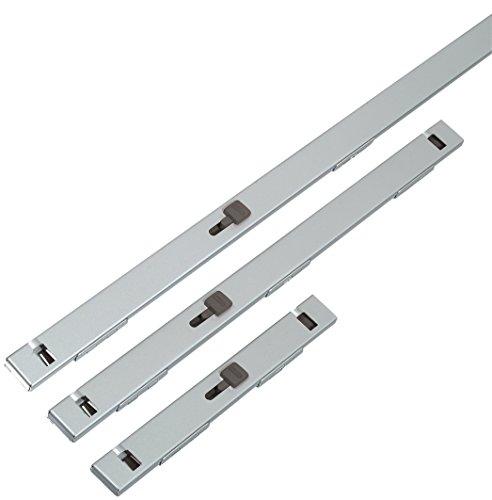 File Drawer Locks - 4