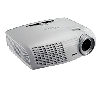 Amazon.com: Proyector Optoma HD20LV: Electronics
