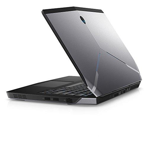 Compare Alienware 13R2 (1469476065) vs other laptops