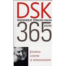 365 jours (Documents Français) (French Edition)