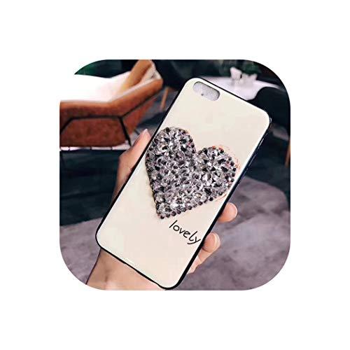 i phone 4 case kirby - 4