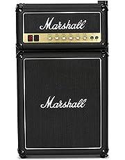 Marshall Bar Fridge - Black