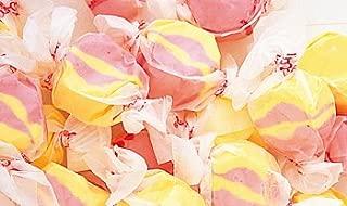 product image for Strawberry Banana Taffy: 5 LBS