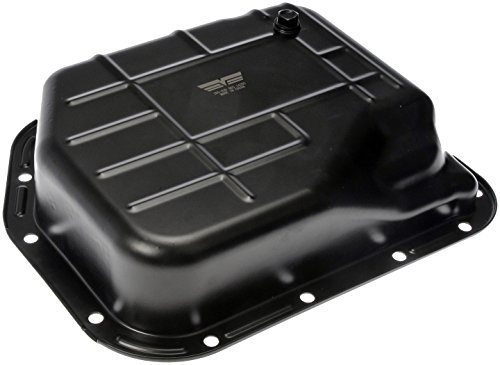 Dorman 265-839 Transmission Pan