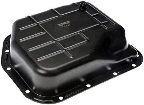 Dorman 265-839 Transmission Pan (Dodge Motorsports Magnet)