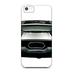 New Style Casecover88 Hard Cases Covers For Iphone 5c- Reventon