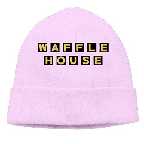 waffle-house-vintage-beer-ski-beanie-hat