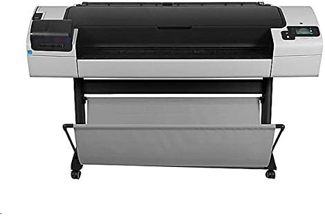 HP Designjet T1300 44-in PostScript ePrinter - Impresora de gran ...