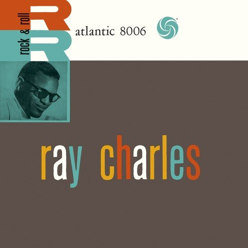 Ray Charles - Ray Charles (United Kingdom - Import)