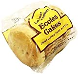 Real Lancashire Eccles Cakes 150g