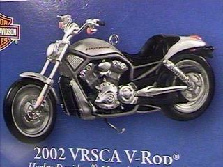 Buy Motor Cycle - 6