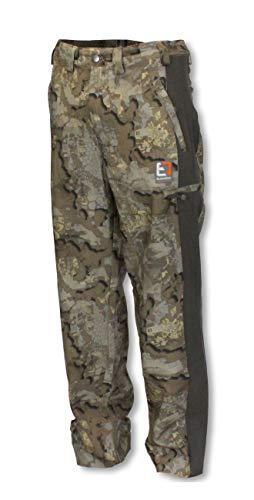 IKONOPS Element Outdoors Prime Series Midweight Pants (Series Dakota Outdoor)