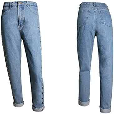 e1d88e8ae39d6 Shopping 3-4 or 7-8 - 29 - Jeans - Clothing - Women - Clothing ...