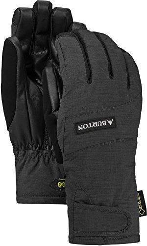 Burton Reverb Gore Tex Glove Women's