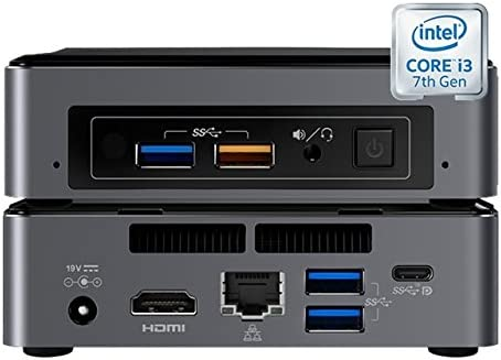 Media Player Intel Core