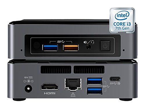 Media Player Intel Core