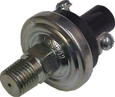 ator Oil Pressure Switch ()