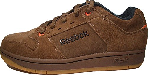 Reebok Chill Technology 269019 marrón tamaño euro 35/US 4/UK 3,5/23 cm