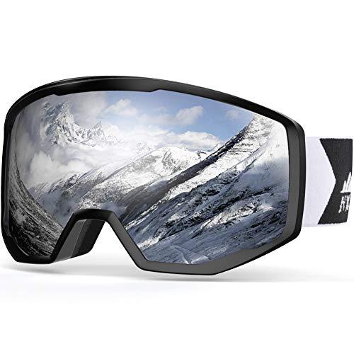 Nxone Ski Goggles For