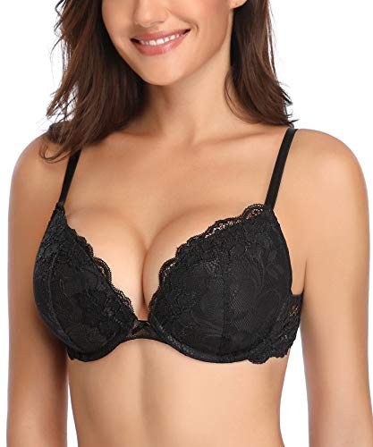 Buy bras for 36dd