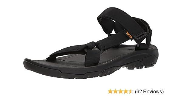 22055147f665 Amazon.com  Teva Men s M Hurricane Xlt2 Sport Sandal  Teva  Shoes
