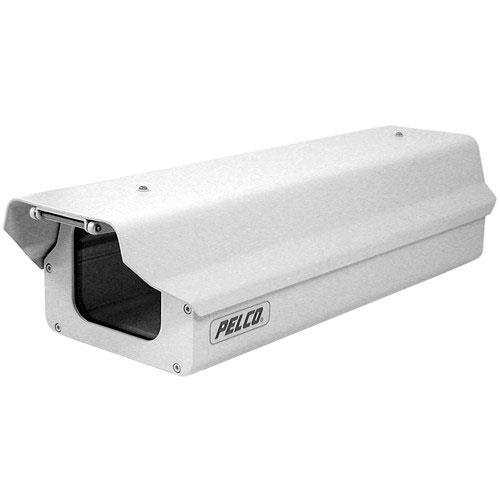 Pelco EH4700 Series EH4718 - Camera indoor/outdoor (Pelco Surveillance Cameras)