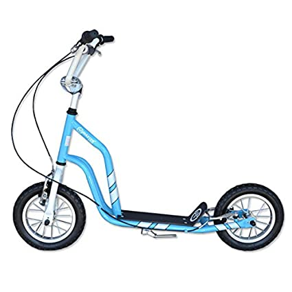 Master Niños Scooter Ride - Patinete, Infantil, MAS-S010 ...