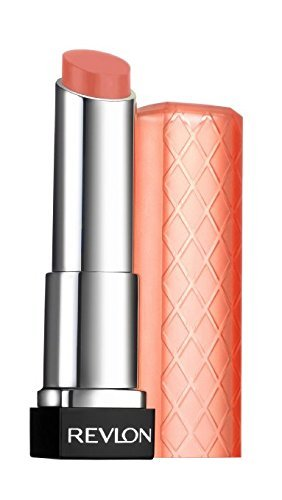 (Pack of 2) Revlon Colorburst Lip Butter - Juicy Papaya (Juicy Lips)