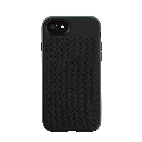 Incase ICON Case for iPhone 7 Black