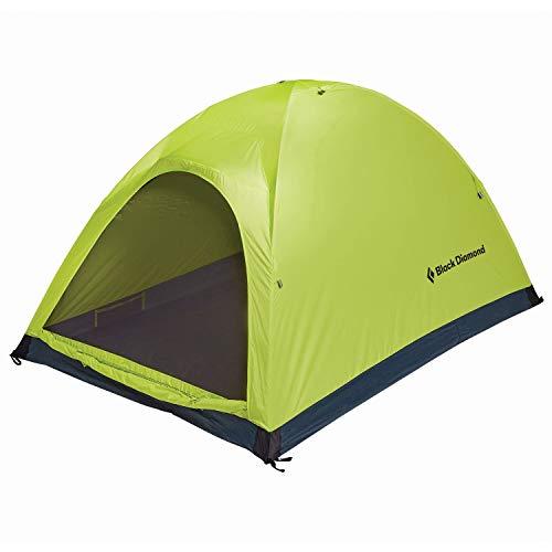 Black Diamond Firstlight 3P Tent - Wasabi