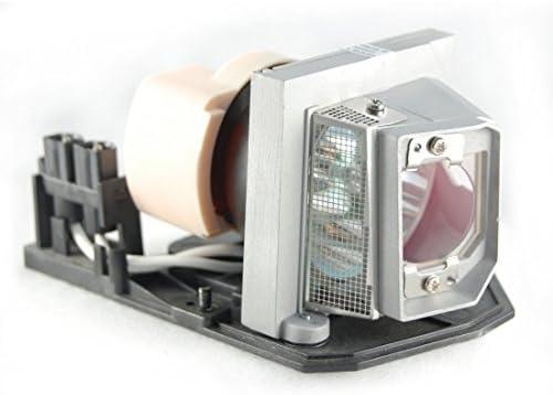 Amazon.com: EC. K0100.001 Acer X1261 Proyector Lámpara ...