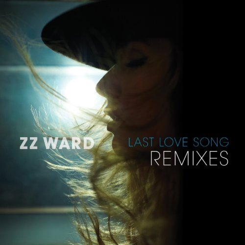 Last Love Song (Remixes)