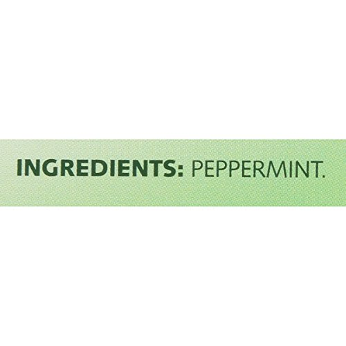 Twinings Pure Peppermint Tea 50 count Tea Bags by Twinings (Image #6)