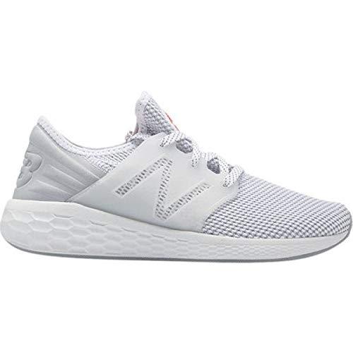 (ニューバランス) New Balance レディース ランニング?ウォーキング シューズ?靴 Fresh Foam Cruz v2 Sport Shoe [並行輸入品]