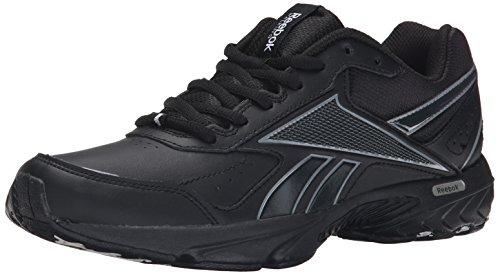 Reebok Daily Cushion   Rs Mens Walking Shoe