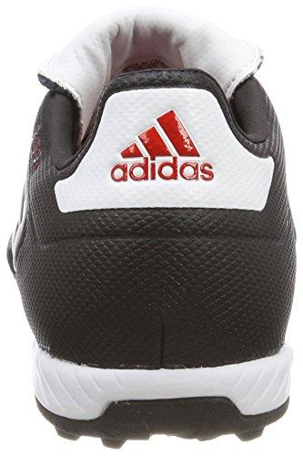 adidas Herren Copa 17.3 Tf für Fußballtrainingsschuhe Mehrfarbig (Core Black/ftwr White/core Black)