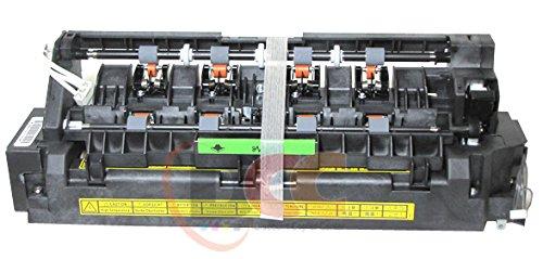 Genuine Konica Minolta 4040-R710-00 Fusing Unit for Bizhub 200 222 282 250 350 362 by Konica-Minolta by Konica-Minolta